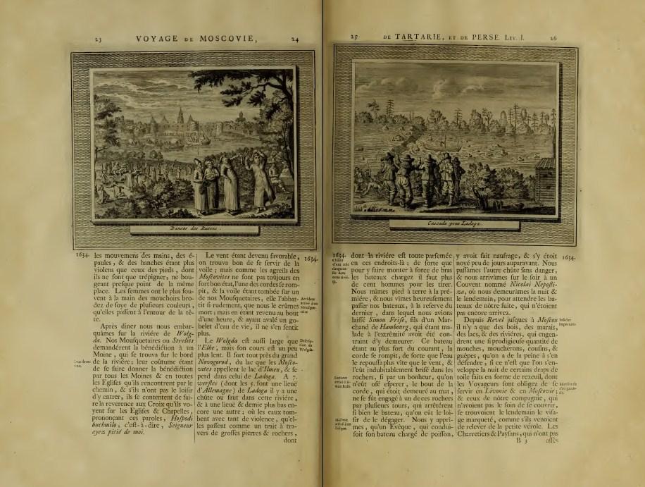 """Тартария - Московия. Библиотека Ассоциации """"Протоистория"""". Великая Тартария."""